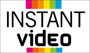 Instant Video Packages